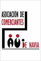 Asociación Comerciantes Pau de Navia