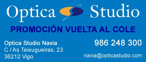 Optica Studio