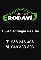 Rodavi M