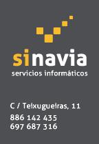 Sinavia M