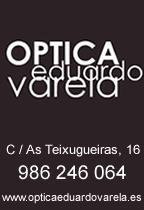 Optica Varela 210
